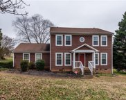13801 Castleford  Drive, Mint Hill image