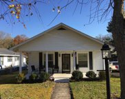 611 Forest Avenue, Fort Payne image