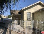2810     Southwest Drive, Los Angeles image