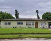 3040 Apache ST, Fort Myers image