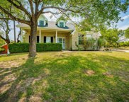 107 Ronay Dr, Briarcliff image