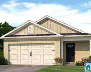 845 Hawthorn Ln, Odenville image