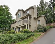 16429 SE 39th Place, Bellevue image