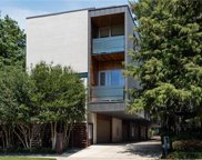 3930 Holland Avenue Unit C, Dallas image