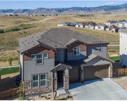 16230 West 84th Drive, Arvada image
