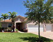 5520 SW Gray Fox Drive, Palm City image