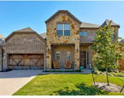 704 Silver Trl, Round Rock image
