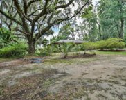 60 Quiet Cove  Way, Beaufort image