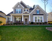 7009  Tremont Drive, Indian Trail image