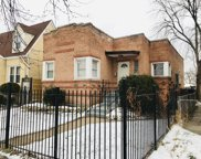 2654 East 92Nd Street, Chicago image