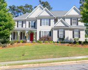 1505 Mill Place Dr, Dacula image
