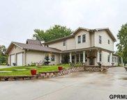 51 Lakewood Villa Street, Council Bluffs image