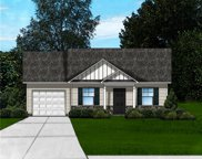 408 Laurel Grove Court, Seneca image