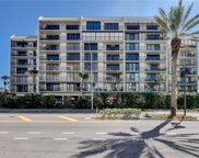 1591 Gulf Boulevard Unit 101S, Clearwater Beach image