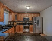 3318 NW 69th St, Fort Lauderdale image