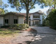 1350 Bristol Park Place, Lake Mary image