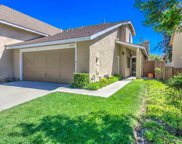 16662 MINTER Court, Canyon Country image