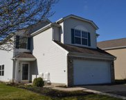 5809 Annmary Road, Hilliard image