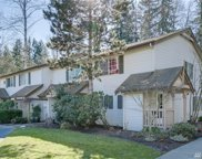 15600 116th Ave NE Unit J4, Bothell image