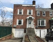 1790 Seminole Ave, Out Of Area Town image