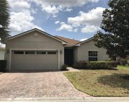 5349 Nicklaus Drive, Winter Haven image