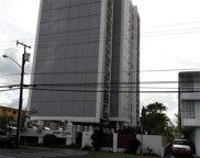725 Piikoi Street Unit 1004, Honolulu image