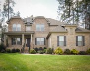 9012  Rochedale Place, Waxhaw image