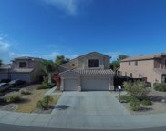 2040 E Runaway Bay Place, Chandler image