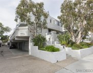 1952 Missouri St, Pacific Beach/Mission Beach image