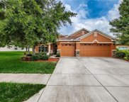11549 Biddeford Place, New Port Richey image