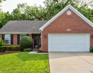 4709 Bay Cove Ct, Louisville image