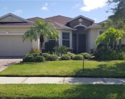 6647 38th Lane E, Sarasota image