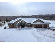 14635 50th Street S, Afton image