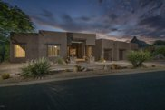 25734 N 104th Place, Scottsdale image