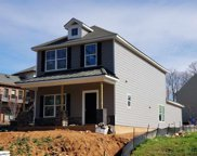 340 Arnold Mill Road Unit lot 96, Simpsonville image