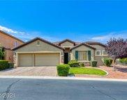 6303 Windfresh Drive, Las Vegas image