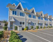 11 Victoria Square, Rehoboth Beach image
