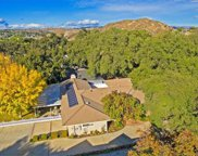 27841 Sand Canyon Road, Canyon Country image