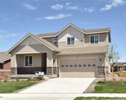 5084 West 109th Circle, Westminster image