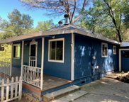 3872  State Highway 49, Placerville image