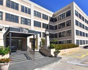 100 New Roc City  Place Unit #415, New Rochelle image