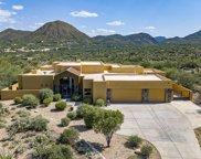 1364 N Acacia Cliffs, Tucson image