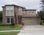 3597 Chandler Estates Drive, Apopka image