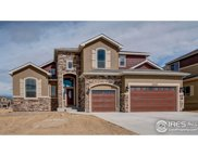5240 Kellan Ct, Timnath image