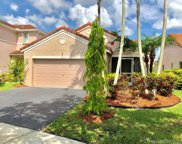 1354 Plumosa Way, Weston image