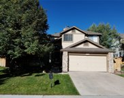 7161 Townsend Drive, Highlands Ranch image