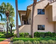 15670 Loch Maree Lane Unit #6203, Delray Beach image