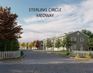 Lot 3 Sterling Circle Unit 6, Medway image
