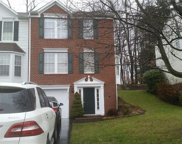 2799 Drake Ct, Hampton image