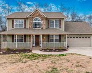315 Timber Trail, Greer image